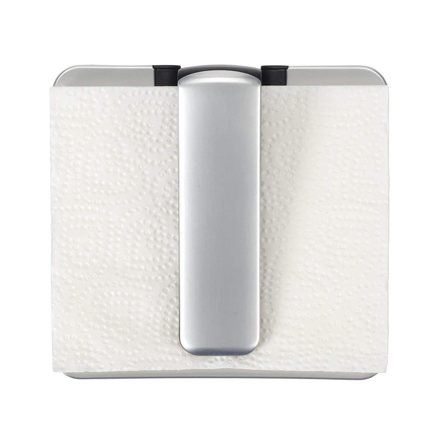 OXO Good Grips SimplyPull Napkin Holder 1449680