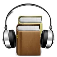 BookListen