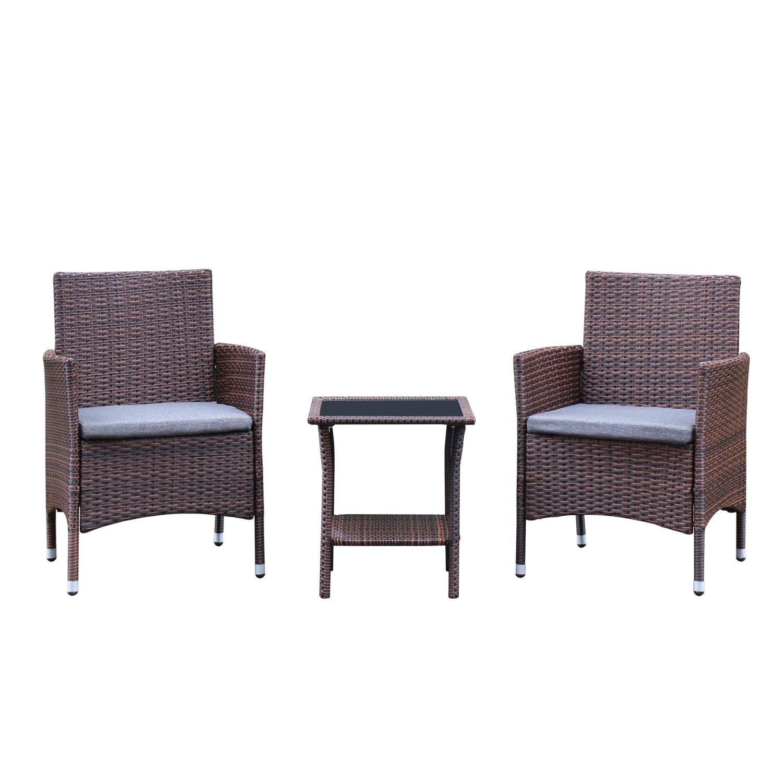 Shop Amazon.com   Patio Furniture Sets