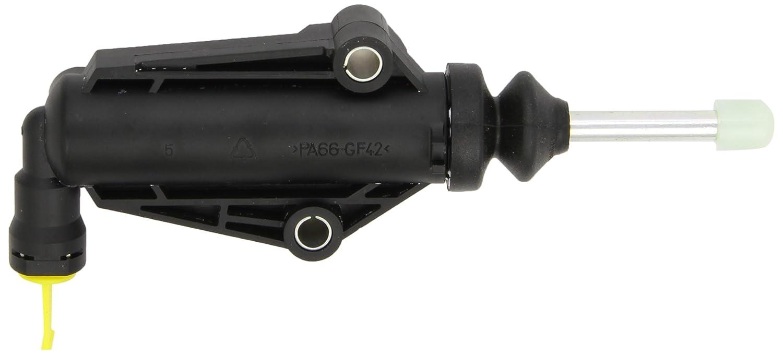 LUK 512002110 Cylindre R/écepteur