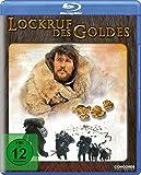 Lockruf des Goldes - TV-Vierteiler [Blu-ray]