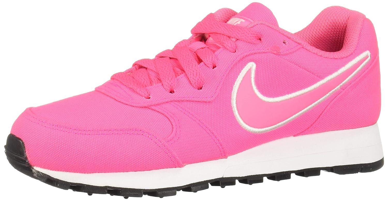 Grau Nike Air Max 95 Lx Damen Lebensstil Schuhe Austria