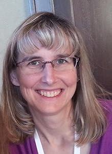 Susan C. Mapp