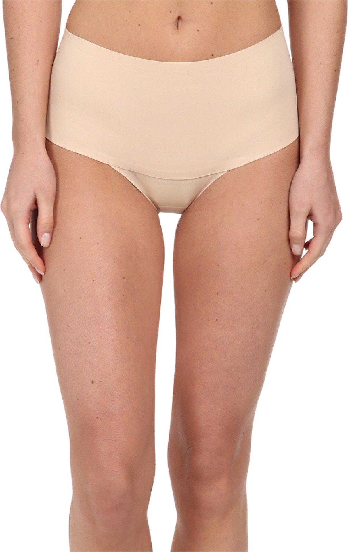 ab30aa710fee SPANX Women's Undie-Tectable Brief Soft Nude Briefs XL - SP0215-270 ...