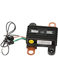 WirthCo 20390 Battery Doctor Battery Life Preserver (Automatic Battery Disconnect)