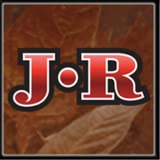 JR Cigars offers