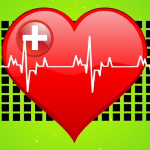Heart Health App - Cholesterol Tracker (iCholesterolTM)