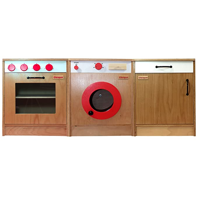 Moderno Paquetes De Electrodomésticos De Cocina Baratos Reino Unido ...