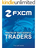Best Practices from FXCM's Most Profitable Forex Traders (Traits of Successful Traders)