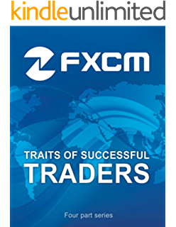 Best practices forex trading app