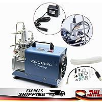 for R22 R134A R407c R410A und Hakensatz WANG-Werkzeuge Set 2-Wege-Wechselstrom-Diagnoseverteiler-Messger/ät mit Schlauch