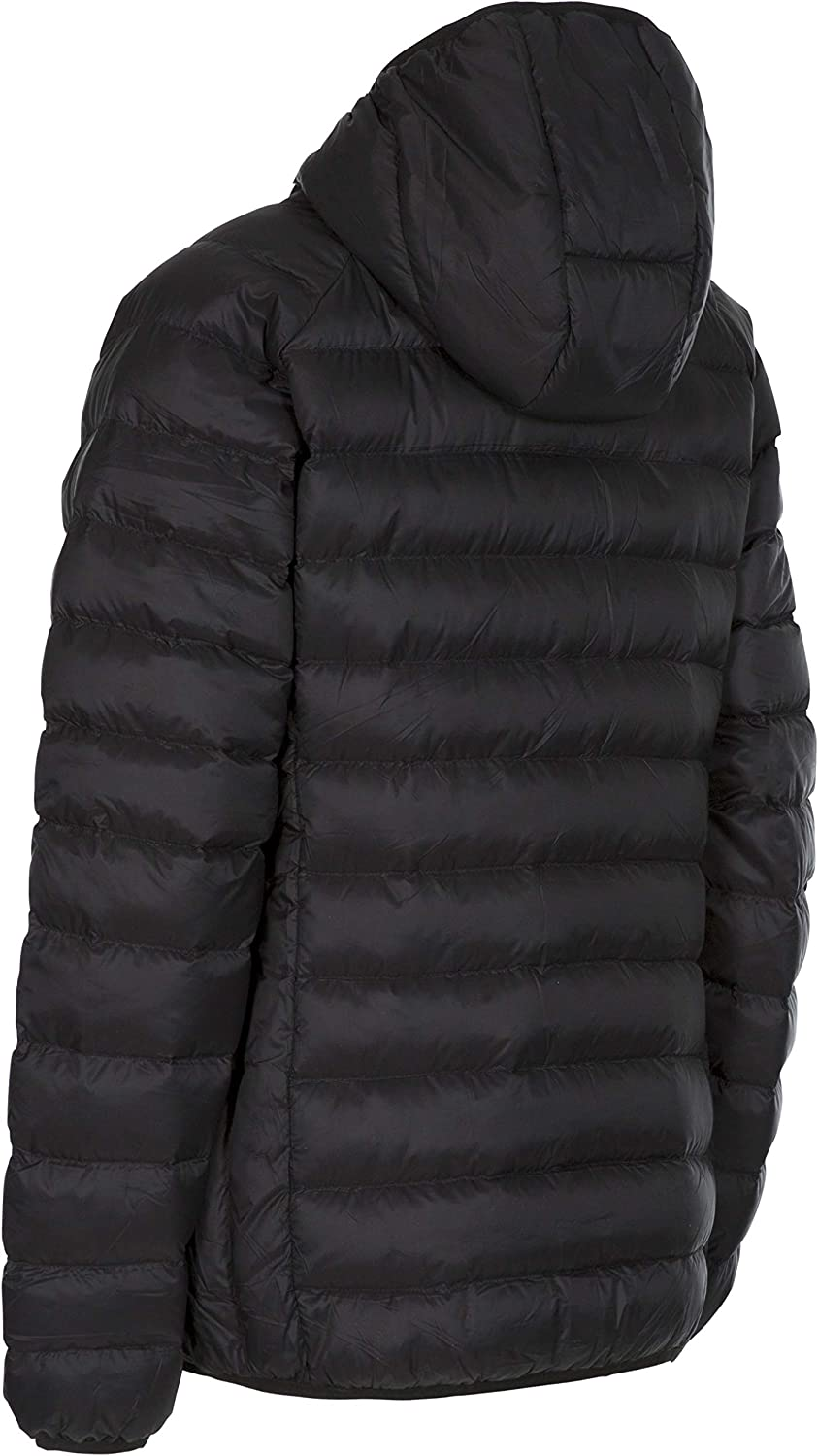 Trespass Abigail Padded Giacca Donna