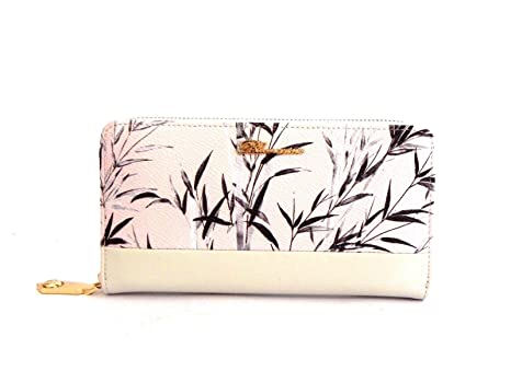 Cartera blumarine Claire Around b09.192 °F62 Desnudas/Blanco ...