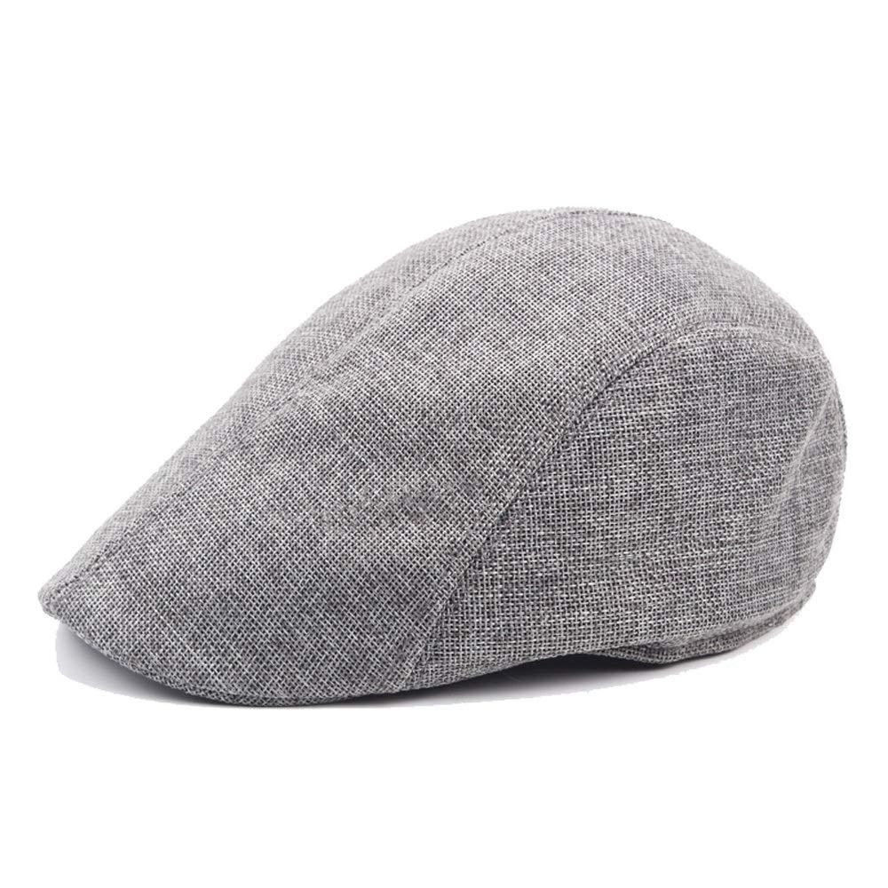 LL Beret Hats Autumn Winter...