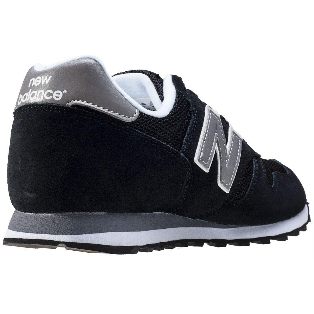 Balance Hombre Noir New Zapatillas Ml373 10653 Para FRx8ZdW