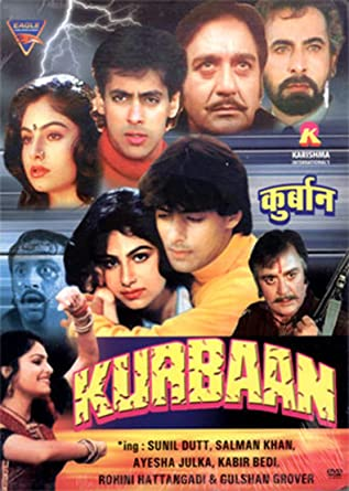 Kurbaan 2 movie full version free download