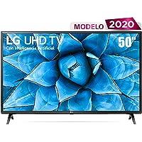 """TV LG 50"""" 4K Smart TV LED 50UN7300PUC 2020"""