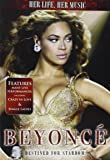 Beyonce: Destined for Stardom [DVD] [Reino Unido]