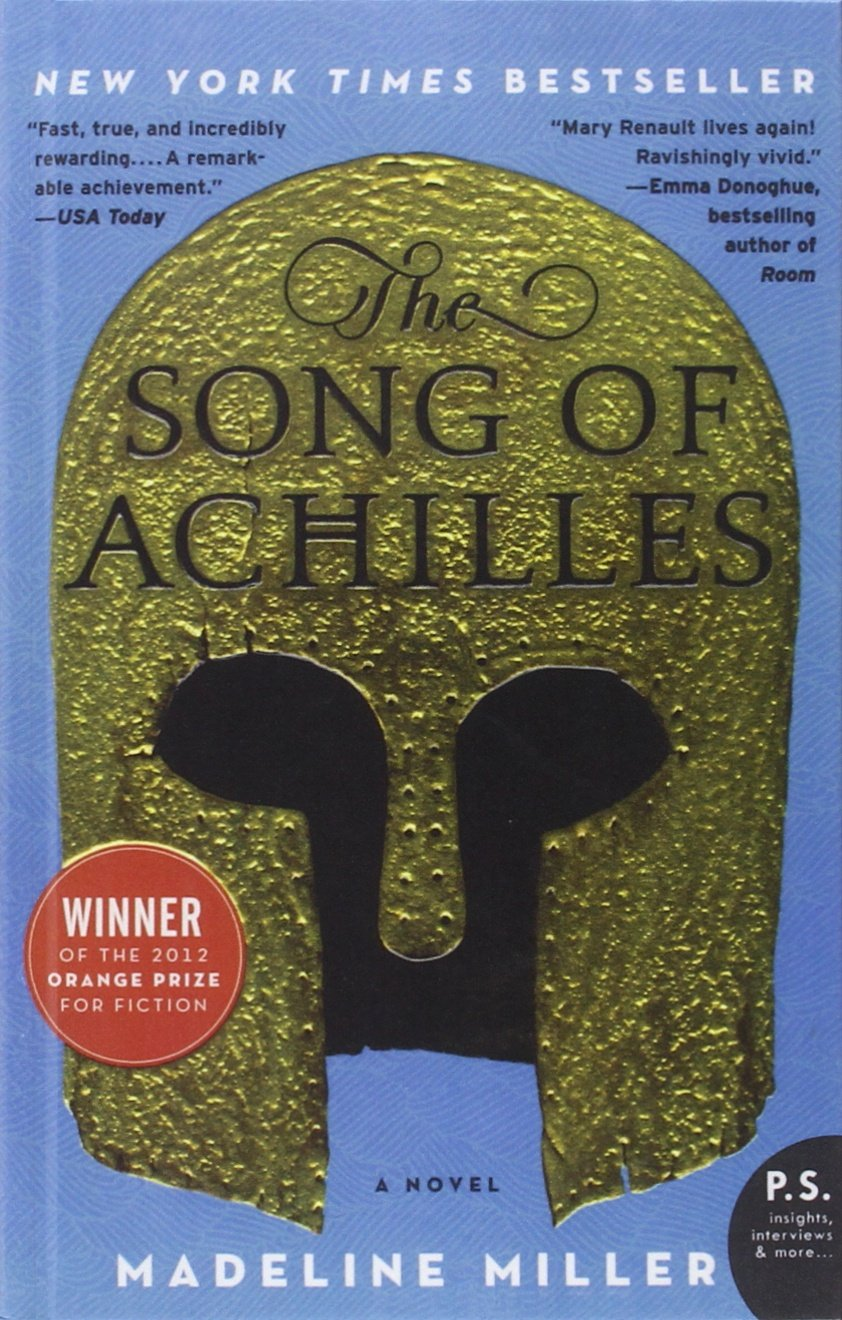 song-of-achilles-p-s