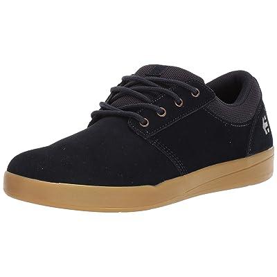 Etnies Men's Score Skate Shoe: Shoes
