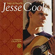 The Ultimate Jesse Cook (2-CD Set)
