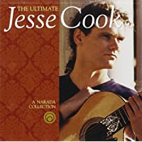 Ultimate Jesse Cook [Importado]