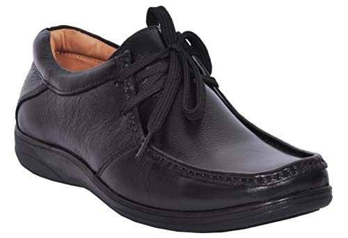 Buy Zoom Office Shoes for Men Genuine