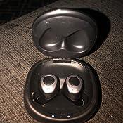 Amazon.com: Mpow T3 True Wireless Earbuds, IPX5 Waterproof
