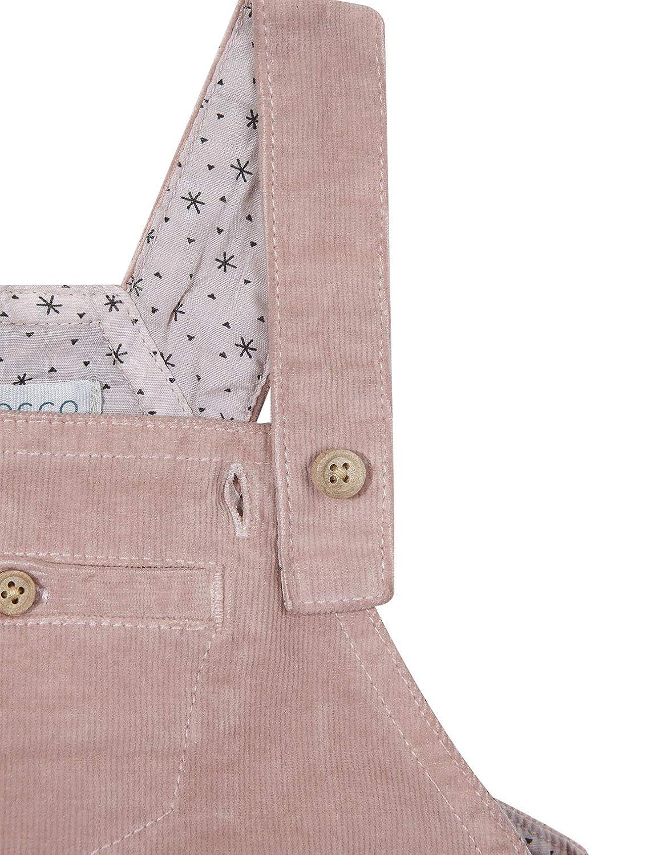 Gocco Peto Largo Petos para Beb/és
