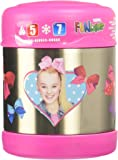 Thermos Funtainer 10 Ounce Food Jar, JoJo Siwa