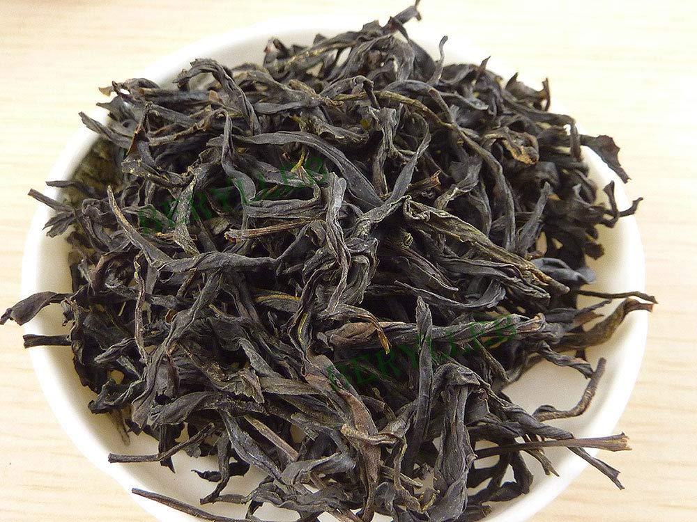 FidgetKute Superfine Mi LAN Xiang Honey Orchid Flavor Phoenix Dang Cong Oolong Tea 500g (17.6oz)