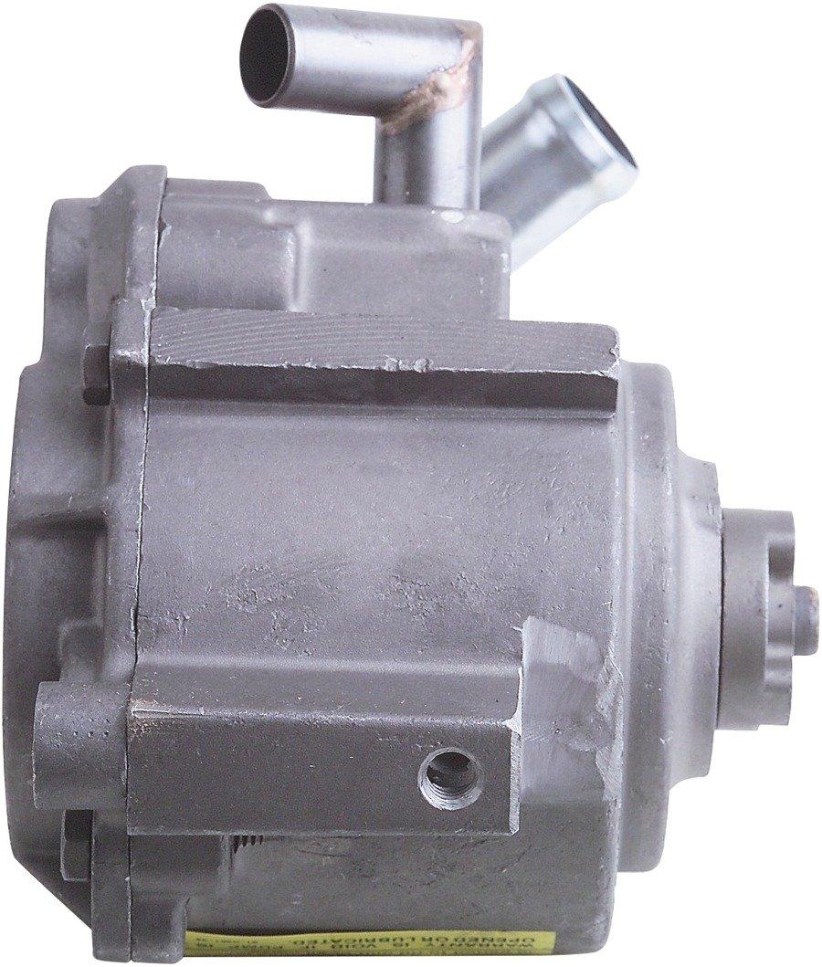 Walker 45323 Resonator Substitute Pipe