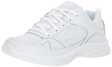 Dream N'Dash Running Shoe