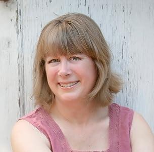 Shelley Adina