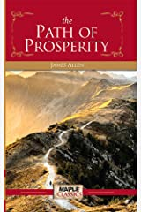 The Path of Prosperity Paperback