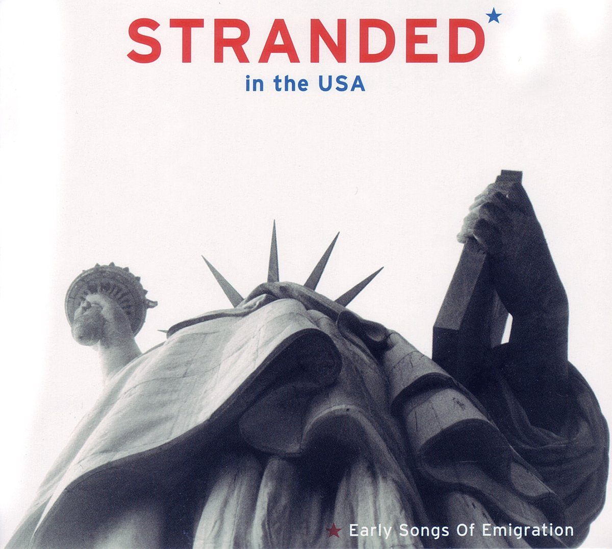 Stranded in Max 71% OFF Usa: Early Songs Max 52% OFF of Emigration