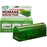 Harris Humane Mouse Trap, Catch & Release