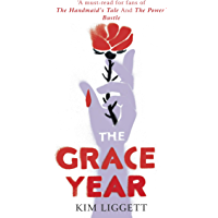 The Grace Year (English Edition)