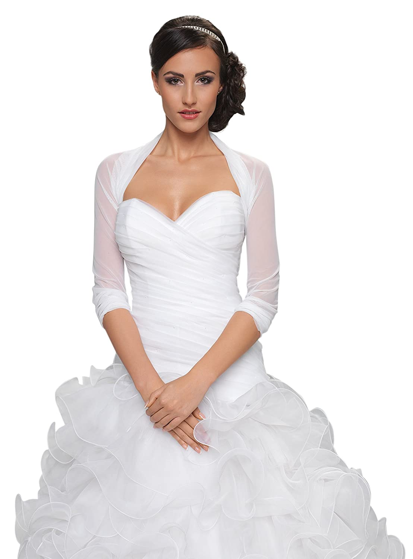 veste bolero blanche femme blanc veste courte bolero en denim femme melrose femme veste bolero blanc. Black Bedroom Furniture Sets. Home Design Ideas
