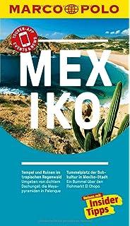 reise know how sprachfuhrer mexiko slang das andere spanisch kauderwelsch band 207