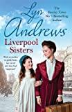 Liverpool Sisters: A heart-warming family saga of sorrow and hope