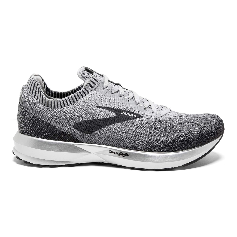 39c6c1614f5 Gentlemen Ladies Nike Air Huarache