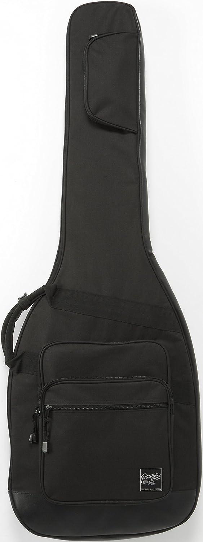 Gigbag Electric Guitar IGB540-BK Ibanez