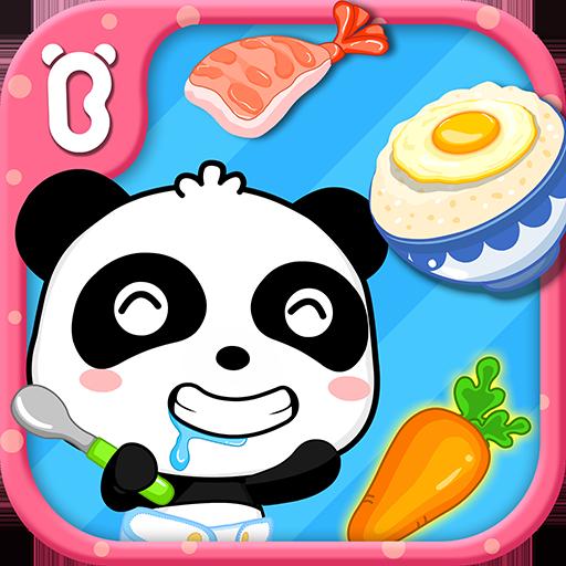 eating games - 8