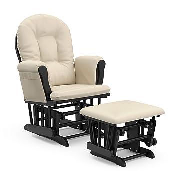 Amazon.com: Set de muebles Stork Craft Hoopand ...