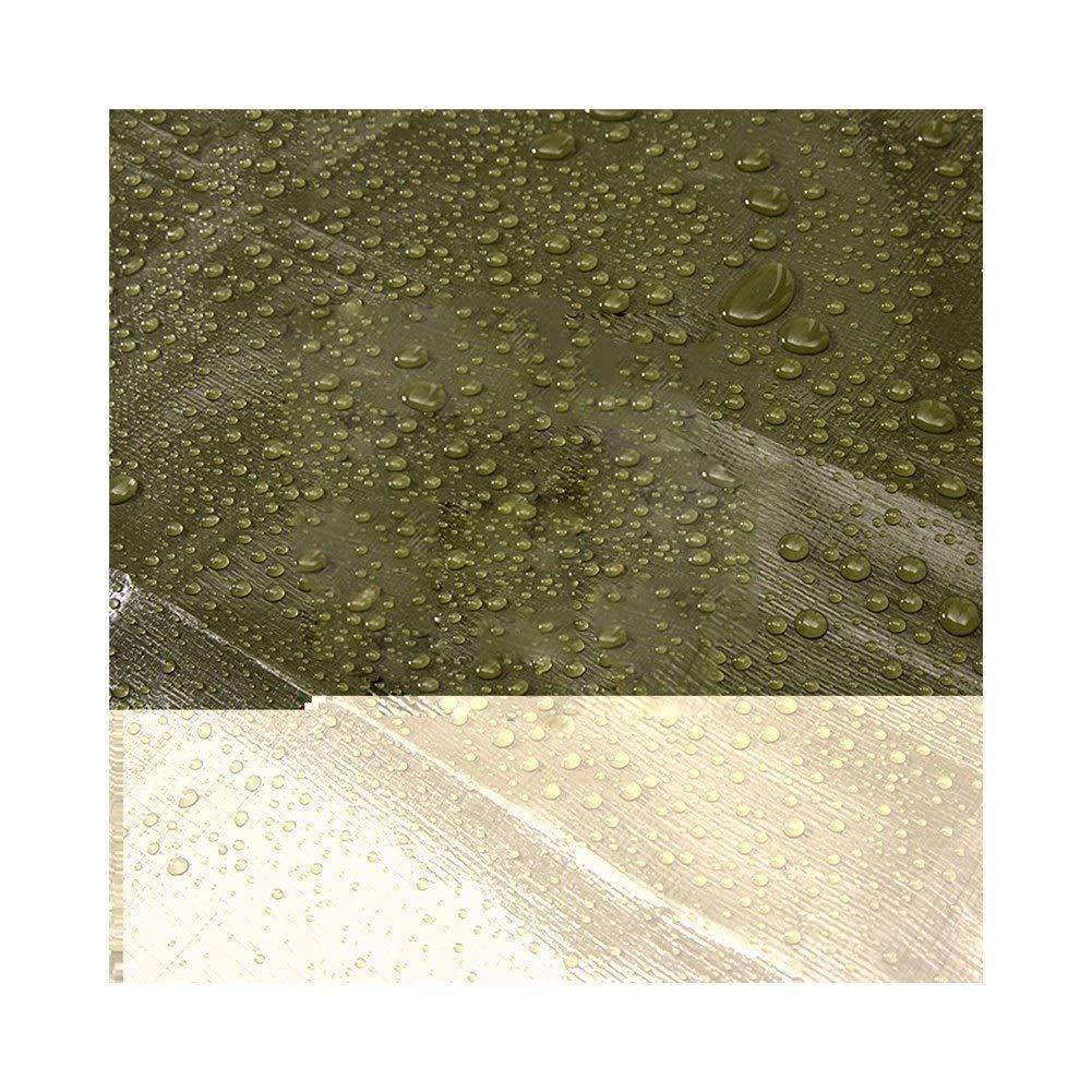 DYFYMXOutdoor Ausrüstung Landwirtschaftliche feuchtigkeitsfeste feuchtigkeitsfeste feuchtigkeitsfeste staubdichte Plane-LKW-Plane der Plane hölzernen Schutz hitzeBesteändigen Rostschutz @ B07K7KYRLV Tunnelzelte Vielfalt 9ae1c2
