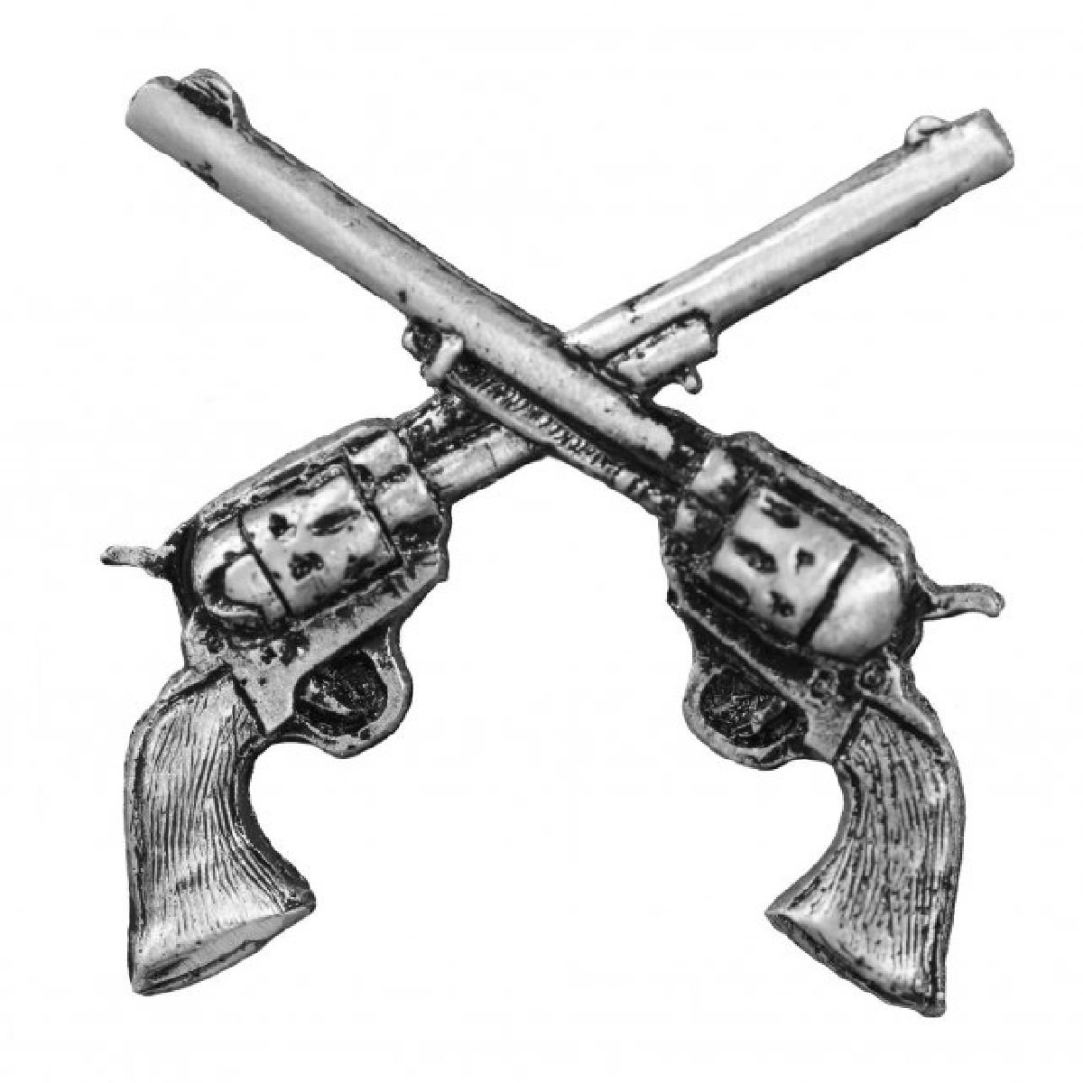 Imagini pentru revolver logo