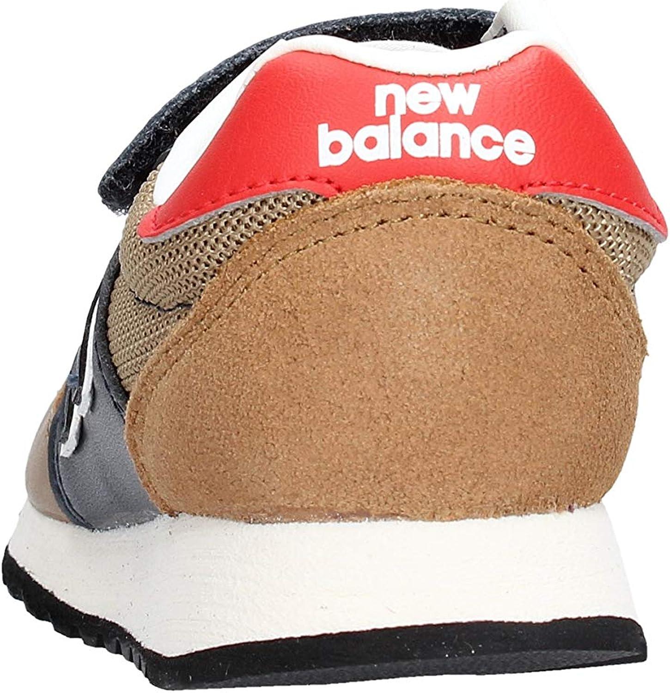 new balance 520 bambino