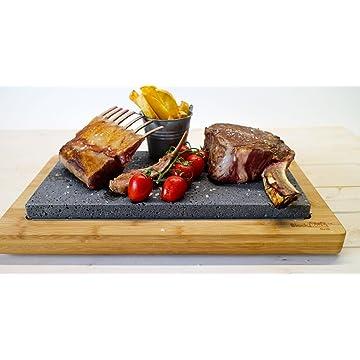 buy Black Rock Grill Sharing Platter