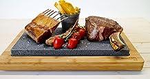 Black Rock Grill Sharing Platter